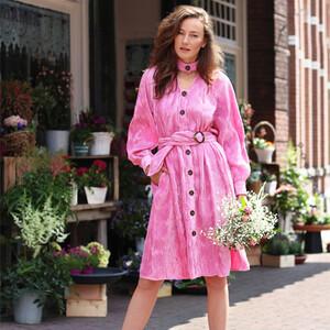 Zalando Kersttrui Heren.Orangebag Nl Fashion Webshop
